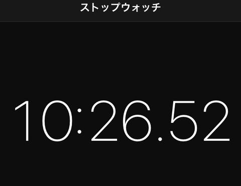 東京おもちゃショーバンダイブース待ち時間