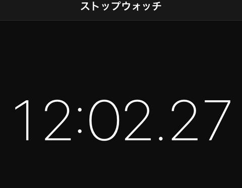 東京おもちゃショータカラトミーブース待ち時間
