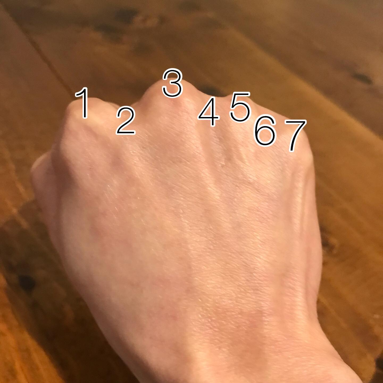 子どもも簡単30日31日カレンダーの覚え方1