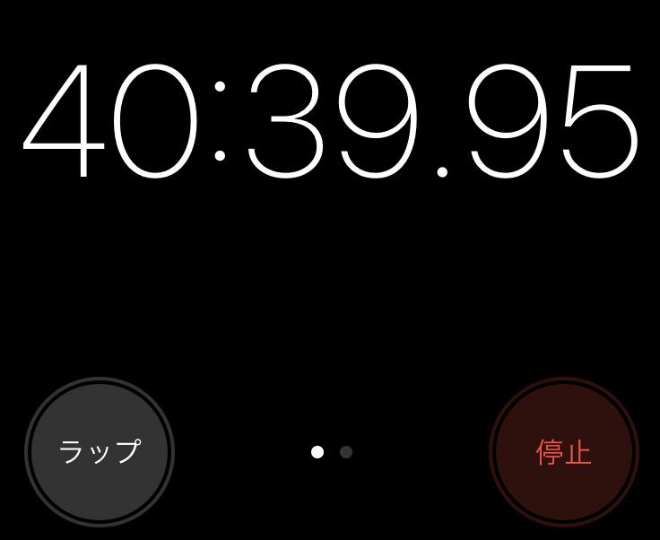東京ジョイポリス待ち時間