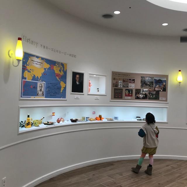 仙川マヨテラスギャラリースペース